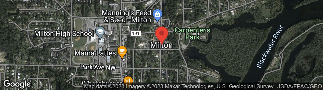 Mortgages Milton FL 32570