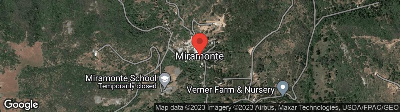 Drug Rehab Miramonte CA 93641