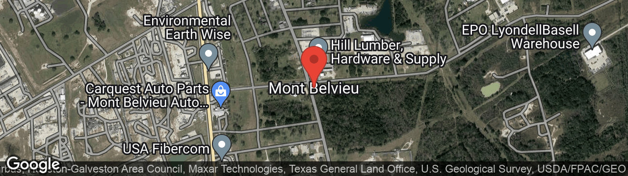 Mortgages Mont Belvieu TX 77580