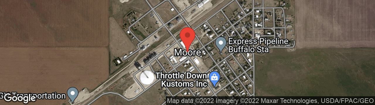 Mortgages Moore MT 59464