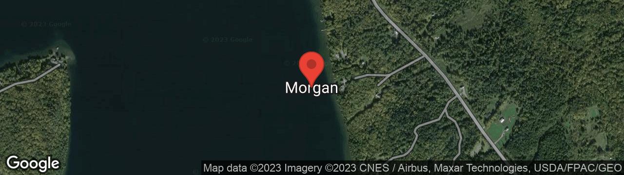 Mortgages Morgan VT 05853