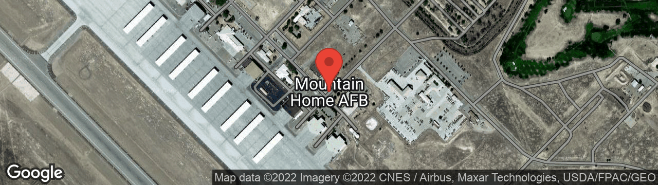 Mortgages Mountain Home Afb ID
