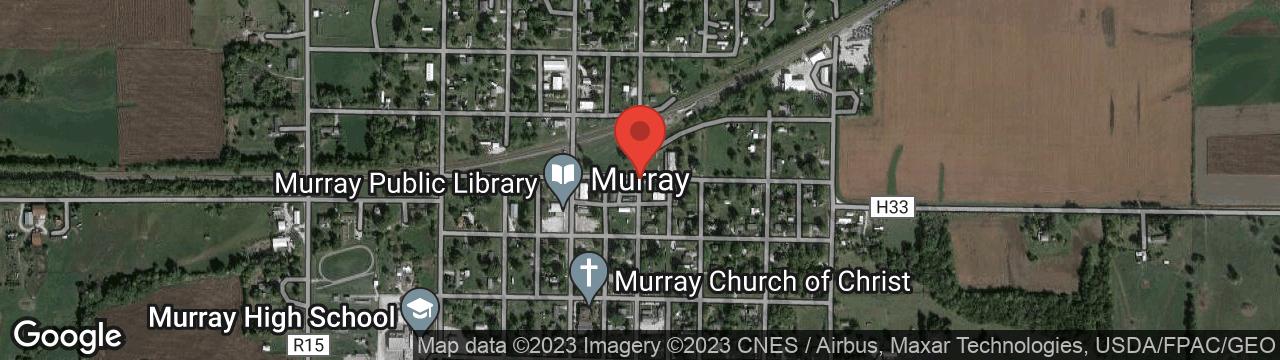 Drug Rehab Murray IA 50174