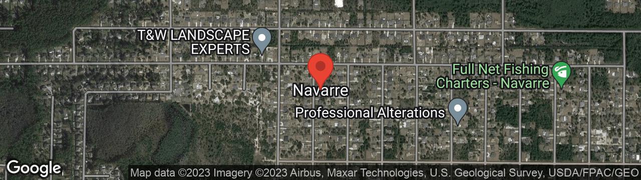 Drug Rehab Navarre FL 55392