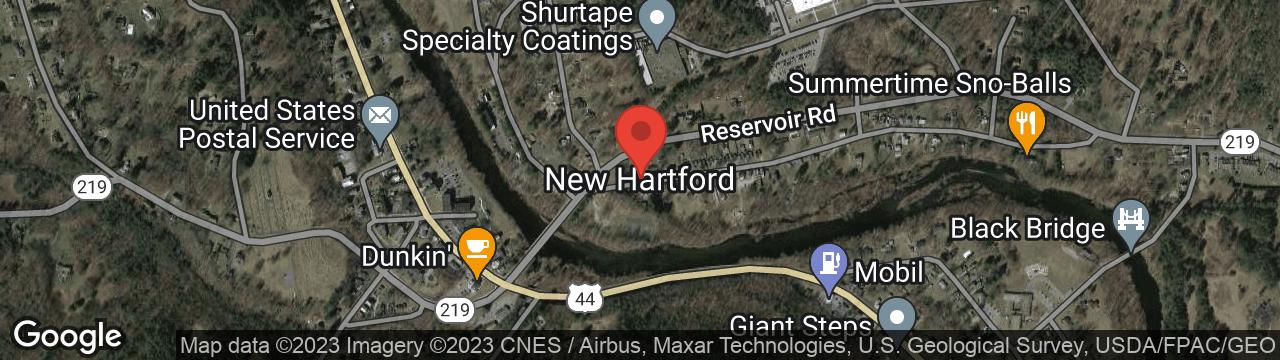 Drug Rehab New Hartford CT 06057
