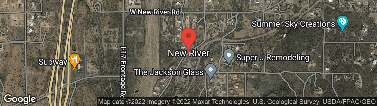 Drug Rehab New River AZ 85087