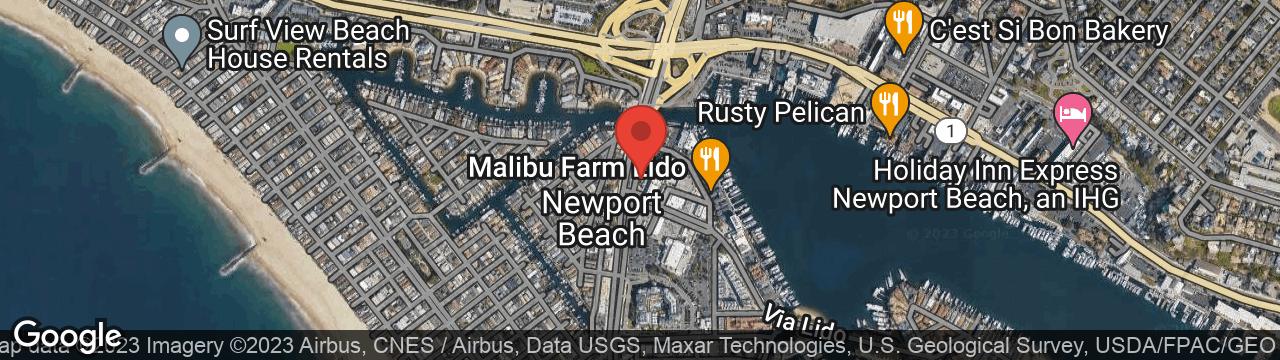 Drug Rehab Newport Beach CA 92658