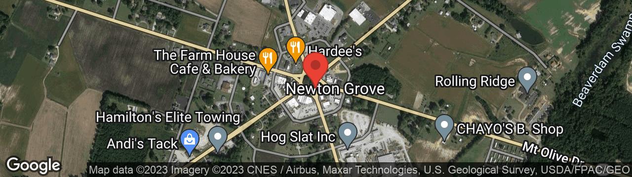 Drug Rehab Newton Grove NC 28366