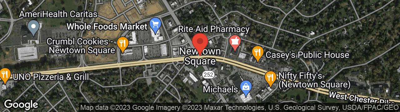 Drug Rehab Newtown Square PA 19073