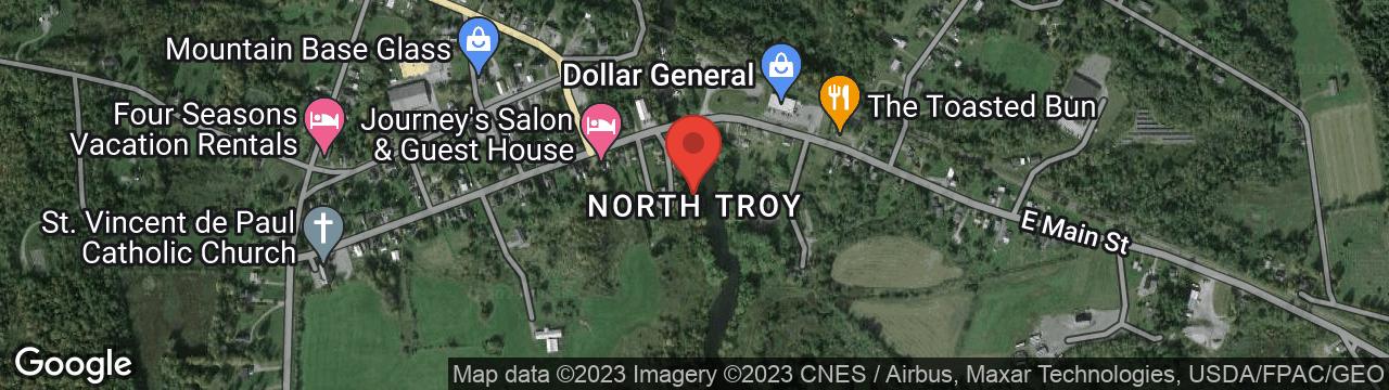Drug Rehab North Troy VT 05859