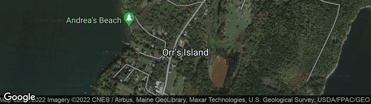 Mortgages Orrs Island ME 04066