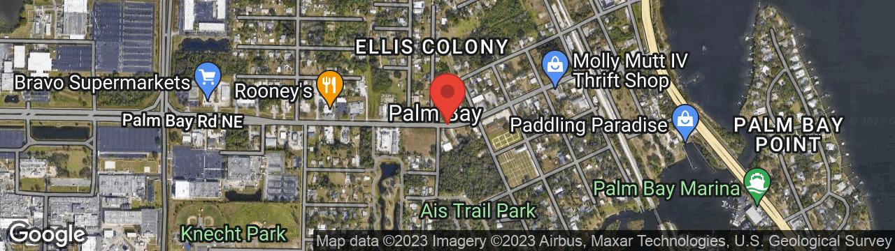 Drug Rehab Palm Bay FL 32905