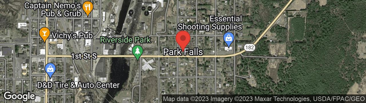 Drug Rehab Park Falls WI 54552