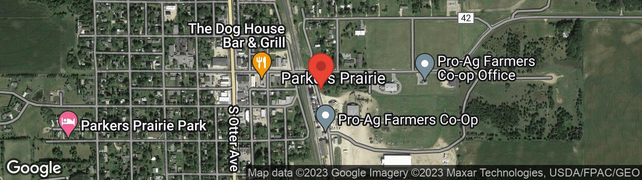 Drug Rehab Parkers Prairie MN 56361