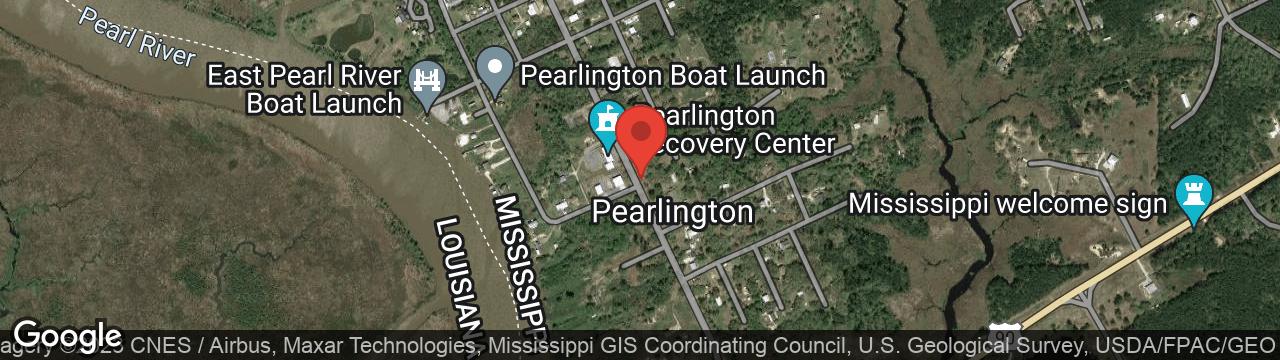 Drug Rehab Pearlington MS 39572