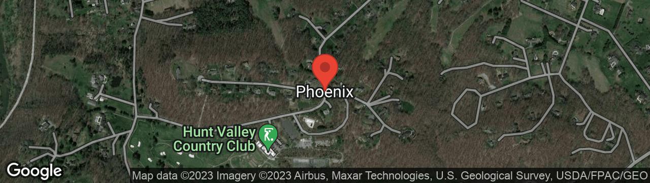 Drug Rehab Phoenix MD 21131