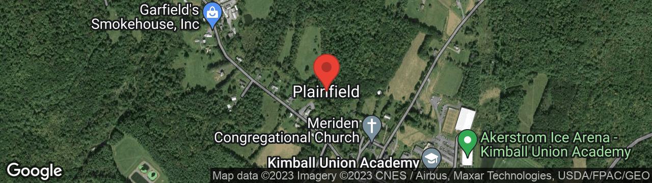 Drug Rehab Plainfield NH 03781