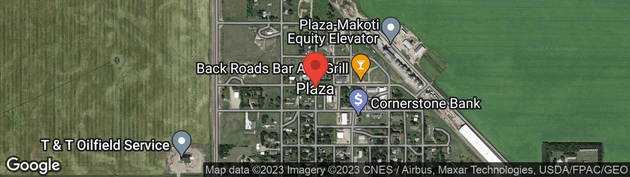 Drug Rehab Plaza ND 58771