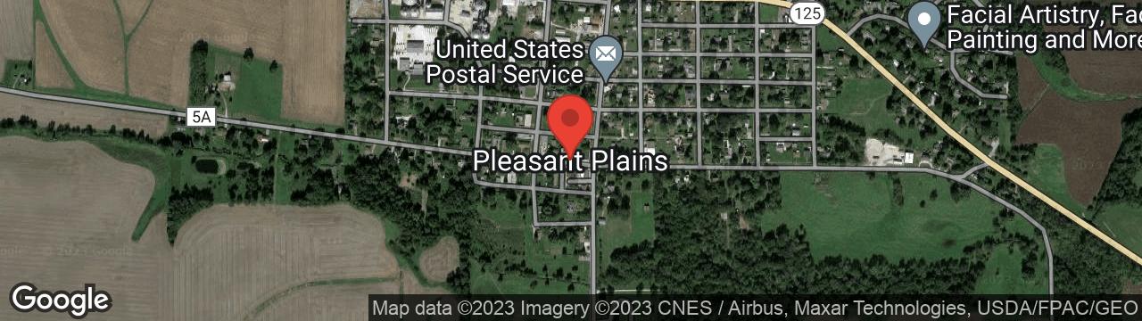 Mortgages Pleasant Plains IL 62677