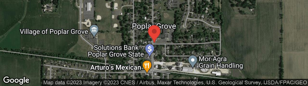 Drug Rehab Poplar Grove IL 61065