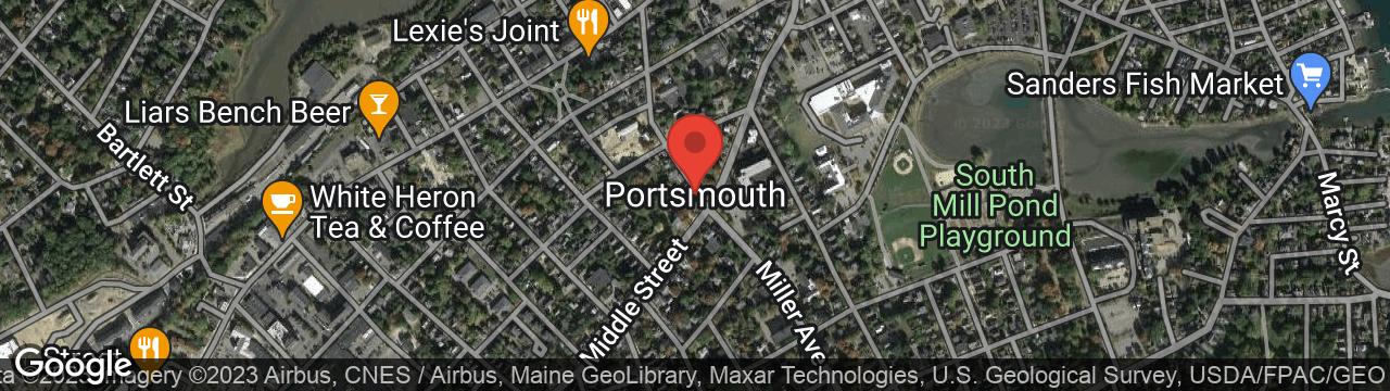 Drug Rehab Portsmouth NH 00210