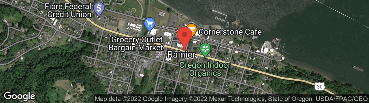 Drug Rehab Rainier OR 97048