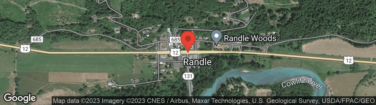 Mortgages Randle WA 98377