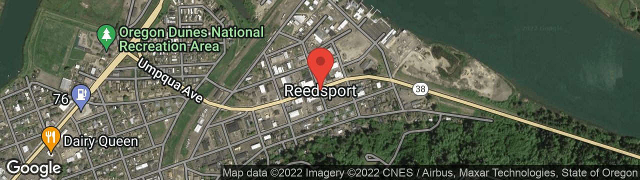 Drug Rehab Reedsport OR 97467