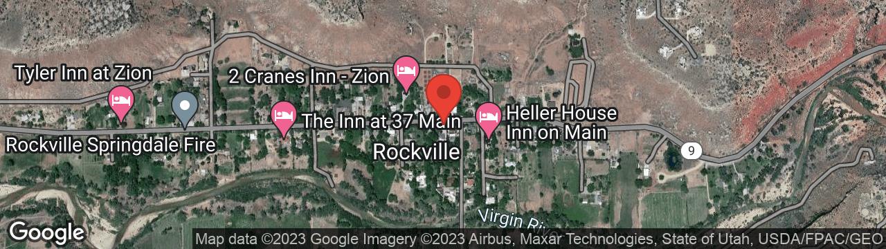 Mortgages Rockville UT 84763