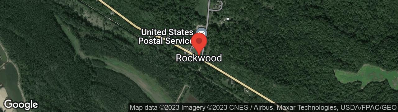 Drug Rehab Rockwood IL 62280