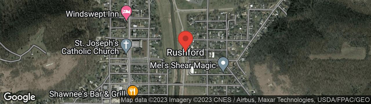 Drug Rehab Rushford MN 55971