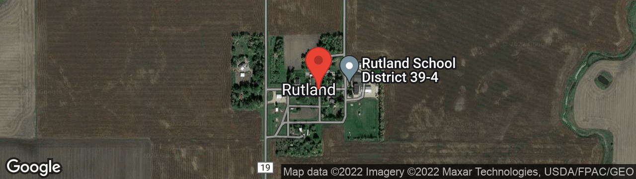 Mortgages Rutland SD 57057