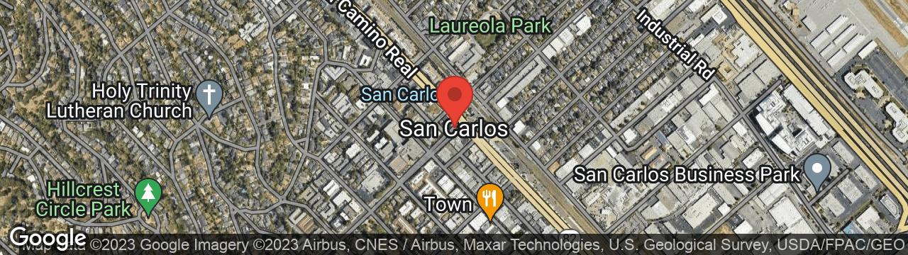 Drug Rehab San Carlos CA 94070