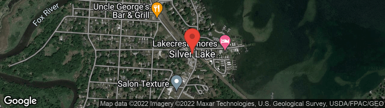 Mortgages Silver Lake WI 53170