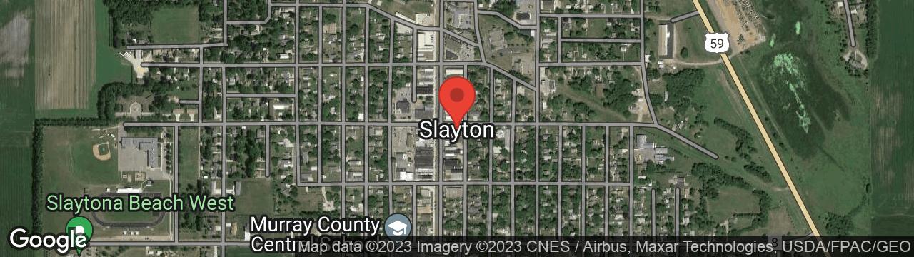 Drug Rehab Slayton MN 56172