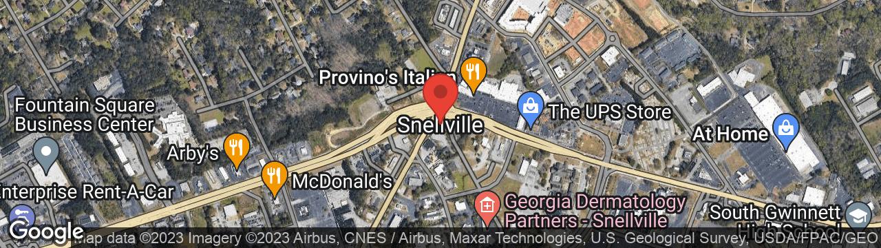 Drug Rehab Snellville GA 30039