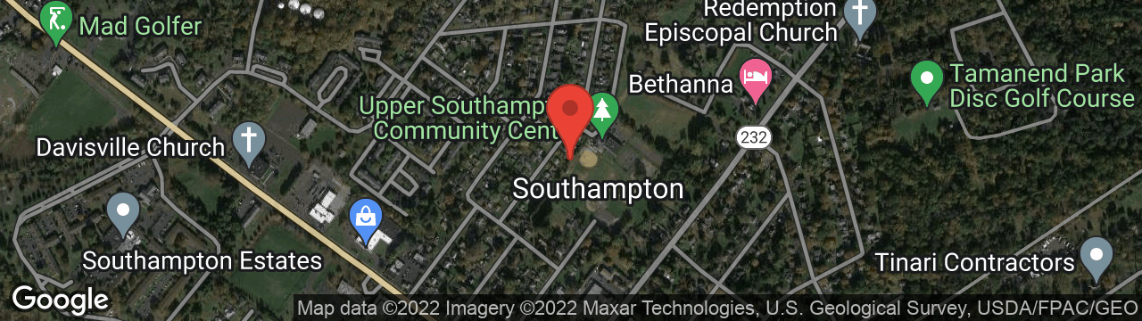Drug Rehab Southampton PA 18966