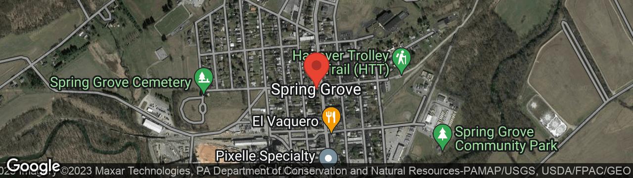Drug Rehab Spring Grove PA 17362
