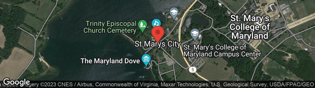 Drug Rehab St Marys City MD
