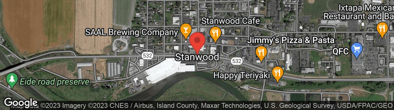 Mortgages Stanwood WA 98292
