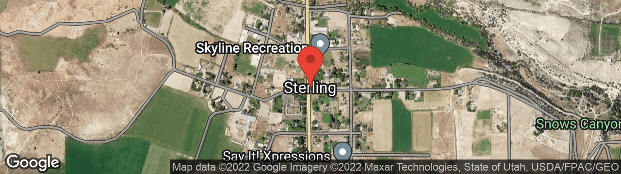 Drug Rehab Sterling UT 84665
