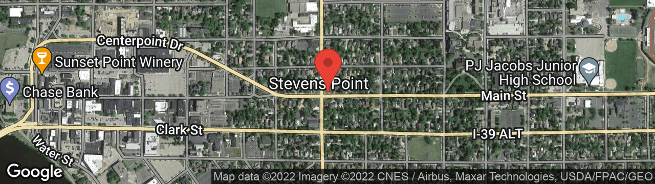 Mortgages Stevens Point WI 54481