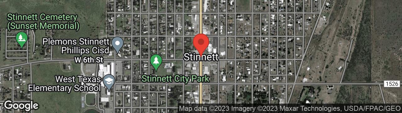 Mortgages Stinnett TX 79083