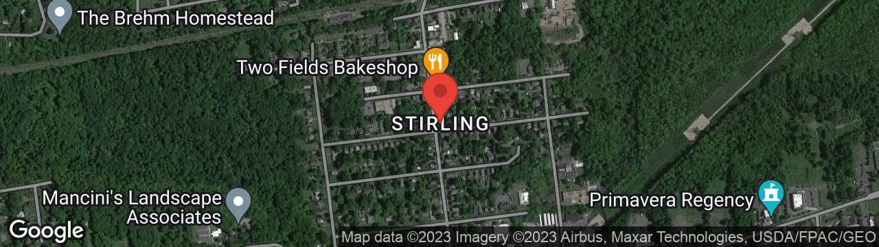 Drug Rehab Stirling NJ 07980