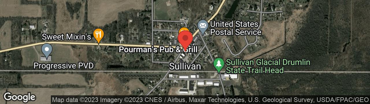 Mortgages Sullivan WI 53178