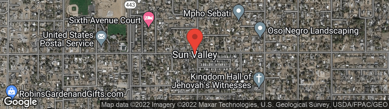 Mortgages Sun Valley NV 89433