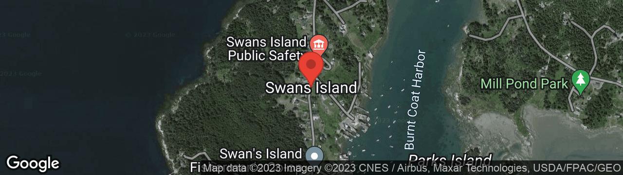 Drug Rehab Swans Island ME 04685