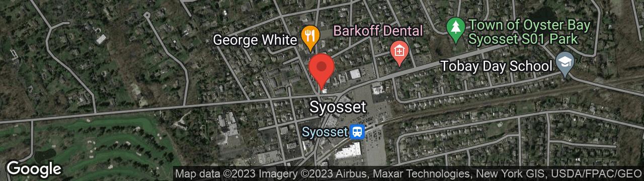 Mortgages Syosset NY 11773