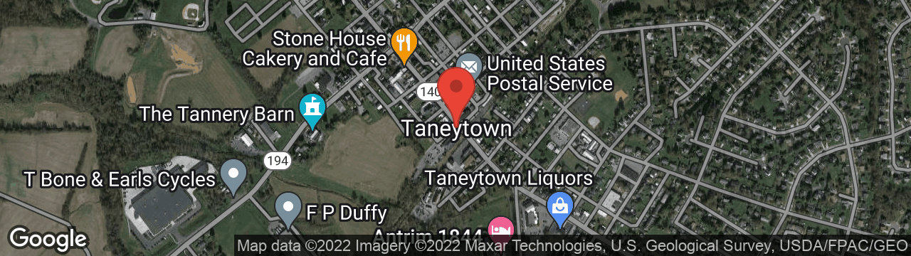 Drug Rehab Taneytown MD 21787