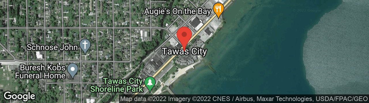 Mortgages Tawas City MI 48763